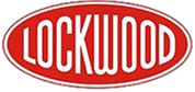 Northlakes Locksmiths Member lockwood