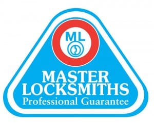 Northlakes Locksmiths Member Master Locksmiths Association of Australia