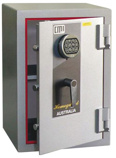 Safe locksmiths protect valuables important documents